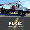 Power Line Rent E Quip Inc. (PLREI)