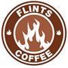 Flints Coffee Shop