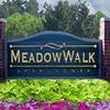 Meadow Walk Apartments