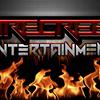 Firecreek Entertainment LLC thumb