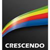 BIC Crescendo