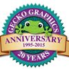 Gecko Graphics