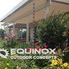 Equinox Outdoor Concepts