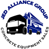 JED Alliance Group, Inc.