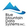 Blue Mountain Data Systems Inc.