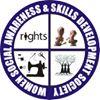 Women Social Awareness & Skills Development  Society