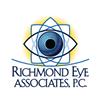 Richmond Eye Associates