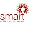Smart Online Accountants Ltd
