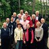 Arkansas Society of Association Executives