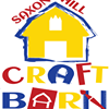 Saxon Hill Craft Barn