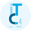 ITC.4promos