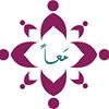 עמותת מען - פורום נשים ערביות בדואיות בנגב - جمعية معاً