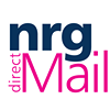 NRG Direct Mail