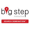 Big Step Interactive