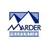 Marder Properties