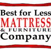 Best for Less Family Mattress Store