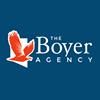 The Boyer Agency - Nationwide Insurance