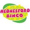 Hednesford Bingo
