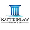 RattikinLaw Fort Worth