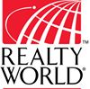 Realty World Swansboro Properties