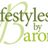 Lifestyles by Barons