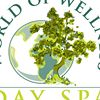 World of Wellness Day Spa