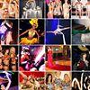 Jewelz Entertainment