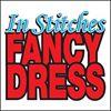 In Stitches Fancy Dress