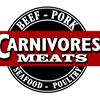 Carnivores Meat Lodge