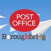 Boroughbridge Post Office