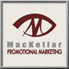 MacKellar Promotional Marketing