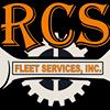 RCS Fleet Services, Inc.