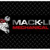 Mack-Lee Mechanical Ltd.