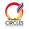 Circles Headhouse