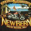 Harley-Davidson of New Bern