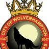 1047 (City of Wolverhampton) Sqn (ATC)
