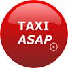 Taxi Asap