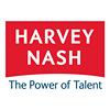 Harvey Nash Belgium