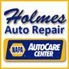 Holmes Auto Repair