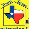 Team Texas Construction, LLC