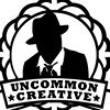 Uncommon Creative