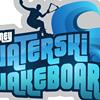 Sydney Waterski & Wakeboard