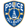 Tallmadge Police Department