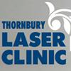 Thornbury Laser Clinic