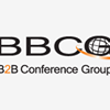 BBCG: B2B Conference Group