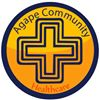 Agape Community Healthcare, PC