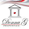 Donna G Properties
