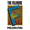The Fillmore Philadelphia thumb