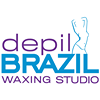 Depil Brazil Waxing Studio - Plano