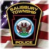 Salisbury Township Police Department